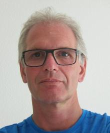 René de Beus